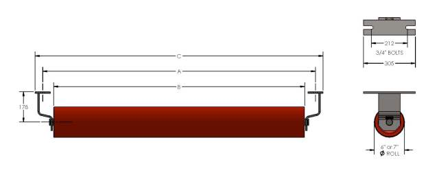 Flat-Return-Set-Drawing-CEMA-HDE