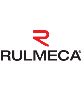 Rulmeca Limited – Serving U.S. and Canada – Manufacturer of Rollers/Idlers, Motorized Pulleys and Components